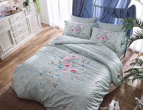 c028f0501cf Постельное белье сатин - Интернет-магазин Элит-Сатин